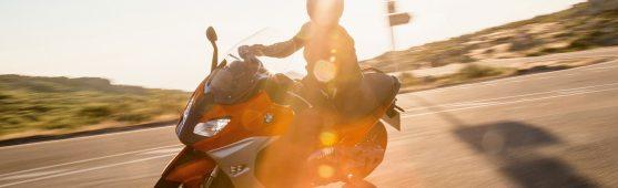 bmw-maxi-scooter-c-650-sport-diapo3